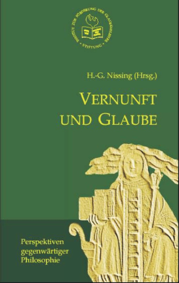 Vernunft und Glaube