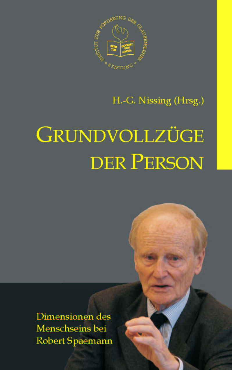 Spaemann_Grundvollzuege_der_Person