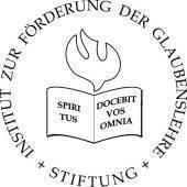 Institut zur F�rderung der Glaubenslehre